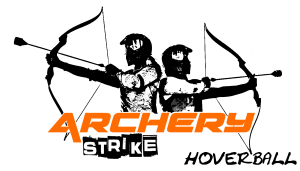 archery-strike-logo-hoverball